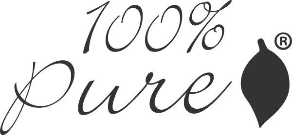Skin Care Brand 100% pure