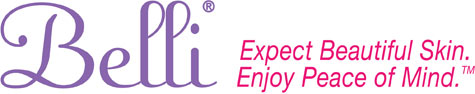 Skin Care Brand Belli