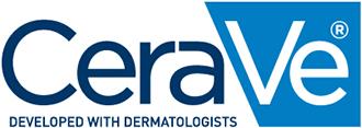 Skin Care Brand CeraVe