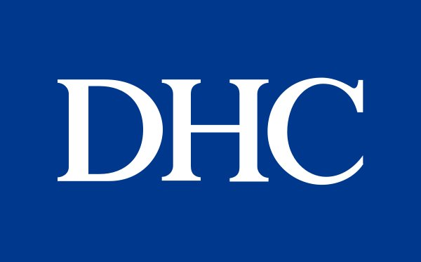 Skin Care Brand DHC