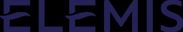 Skin Care Brand ELEMIS