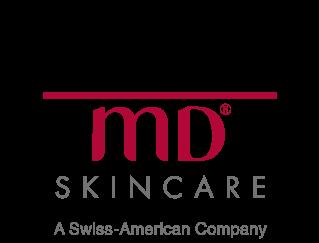 Skin Care Brand EltaMD