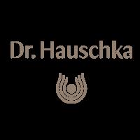 Skin Care Brand Dr Hauschka