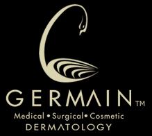 Skin Care Brand GERMAIN