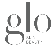 Skin Care Brand Glo Skin Beauty