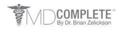 Skin Care Brand MD Complete Skincare