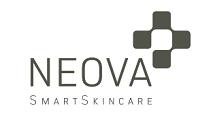 Skin Care Brand Neova