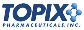 Skin Care Brand Topix