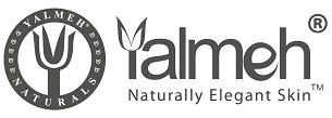 Skin Care Brand Yalmeh