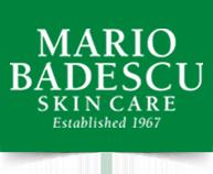 Skin Care Brand Mario Badescu Skincare