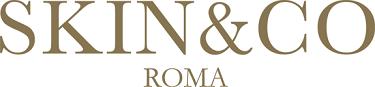 Skin Care Brand SKIN&CO Roma