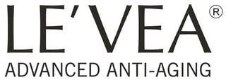 Skin Care Brand LEVEA
