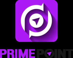 Skin Care Brand Prime Point