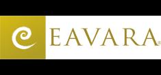 Skin Care Brand Eavara