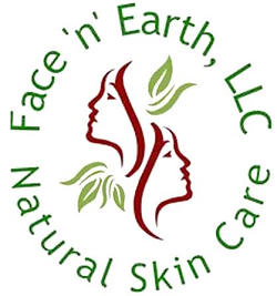 Skin Care Brand Face n Earth
