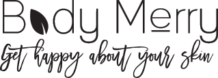 Skin Care Brand Body Merry
