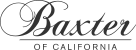 Skin Care Brand Baxter of California