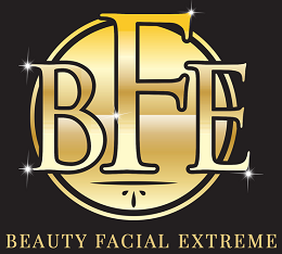 Skin Care Brand Beauty Facial Extreme