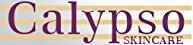 Skin Care Brand Calypso Skincare
