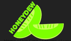 Skin Care Brand Honeydew