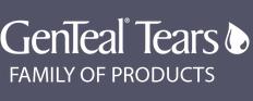 Skin Care Brand GenTeal