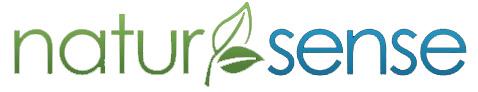 Skin Care Brand NaturSense