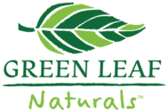 Skin Care Brand Green Leaf Naturals