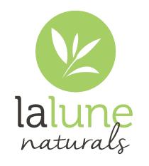 Skin Care Brand La Lune Naturals