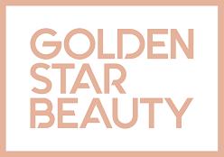 Skin Care Brand GOLDEN STAR BEAUTY