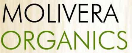 Skin Care Brand Molivera Organics