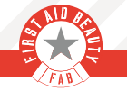 Skin Care Brand FIRST AID BEAUTY