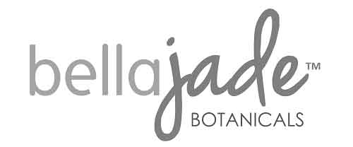 Skin Care Brand Bella Jade Botanicals