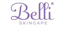 Skin Care Brand Belli Skincare
