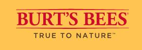 Skin Care Brand Burt's Bees