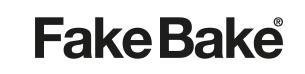 Skin Care Brand Fake Bake