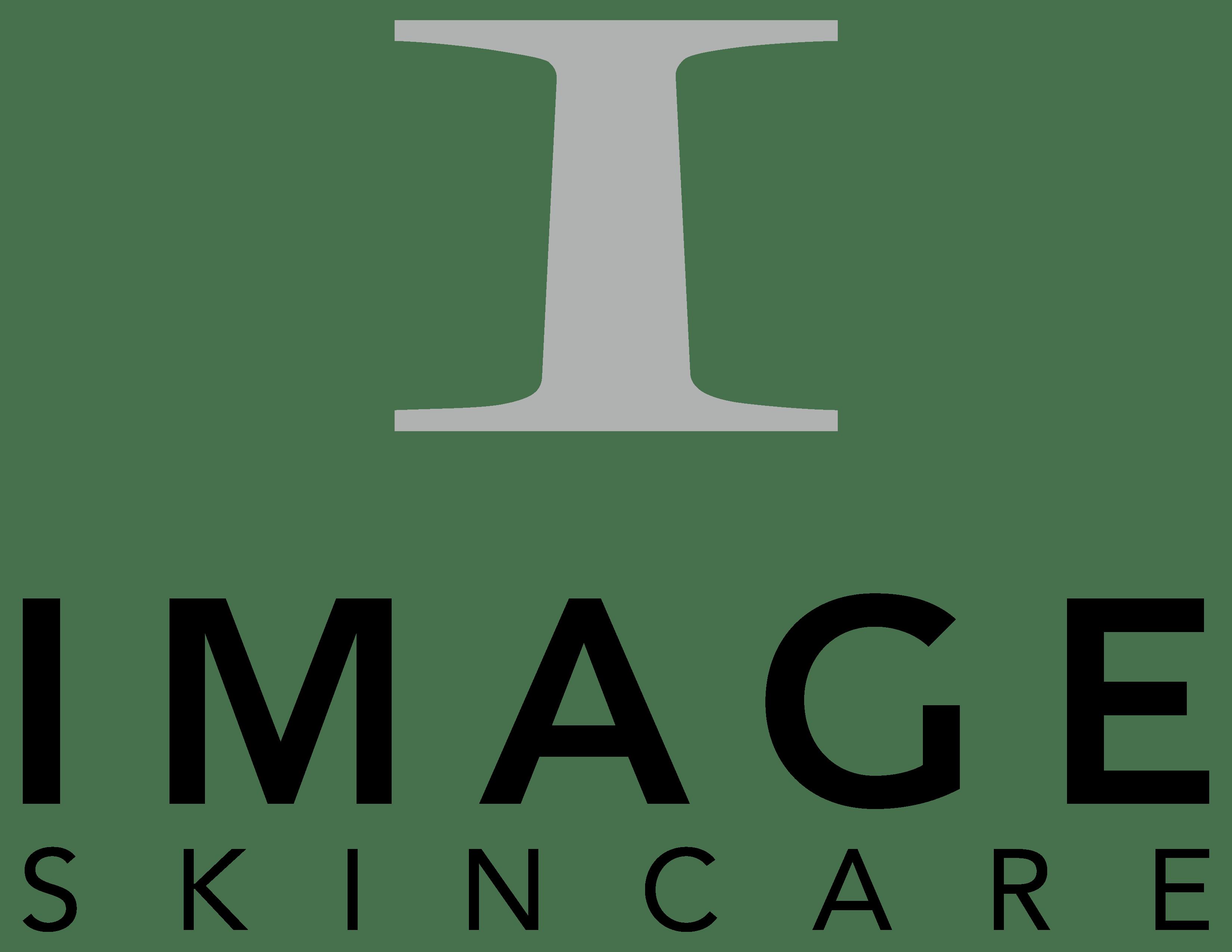 Skin Care Brand Image Skincare