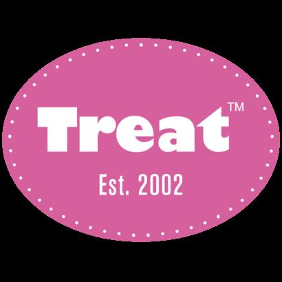 Skin Care Brand Treat Beauty