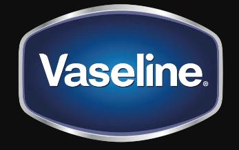 Skin Care Brand Vaseline