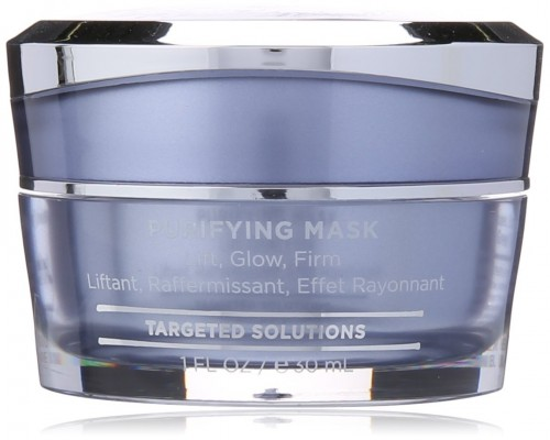 HydroPeptide Purifying Facial Mask, 1 fl. oz.