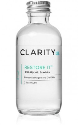 Restore It™ 7.5% Glycolic Exfoliator
