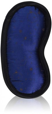 Earth Therapeutics Dream Zone Sleep Mask