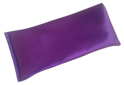 AyaZen Lavender Eye Pillow