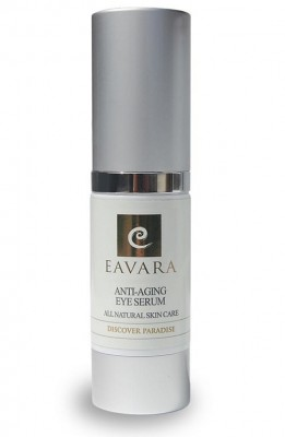 Eavara Anti-Aging Eye Serum