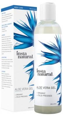 InstaNatural Aloe Vera Gel