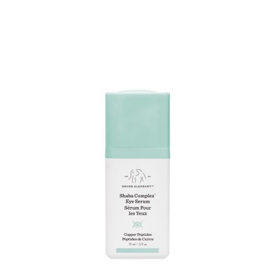 DRUNK ELEPHANT Shaba Complex Eye Serum