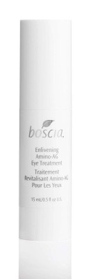 BOSCIA Enlivening Amino-AG Eye Treatment