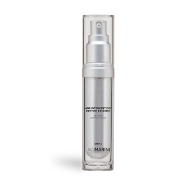Jan Marini Skin Research Age Intervention Peptide Extreme