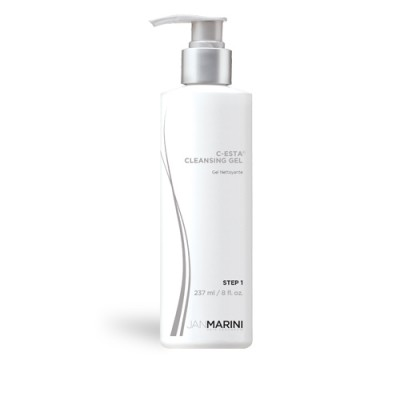 Jan Marini Skin Research C-Esta Cleansing Gel