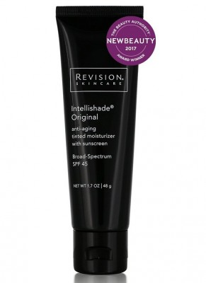 Revision Skincare Intellishade Original Age-defying Tinted Moisturizer with Sunscreen