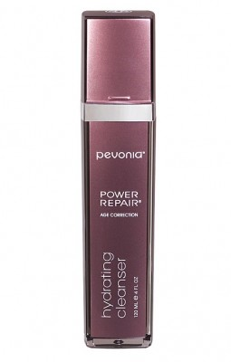 Pevonia Power Repair Hydrating Cleanser
